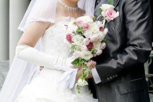 結婚する確率